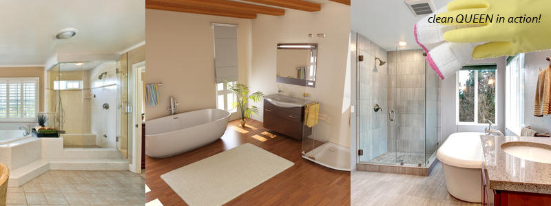 Bathroom Cleaning Services in Las Vegas